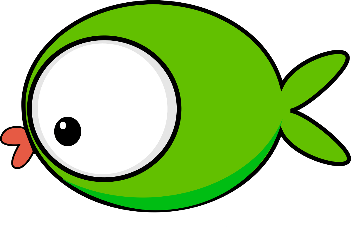 Thai Fisherman Pants Patchwork Size L