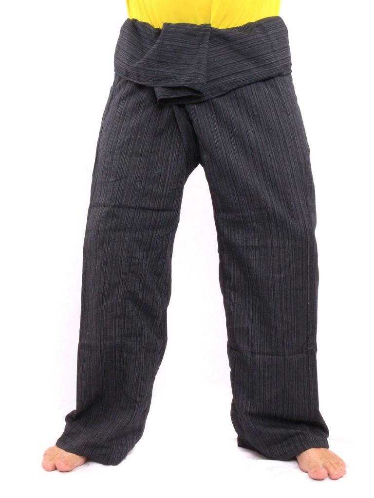 Thai Fisherman Pants Extra Long in 16 colors